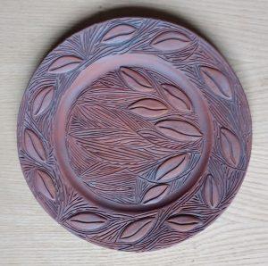 laluzerne-lynn-wall-platter