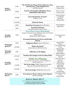 earthweek-schedule-page-two
