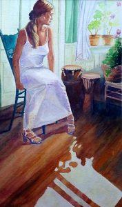 jeanne-kuhns-artwork