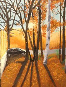 mam2greenwood-jayda_untitled_wood-acrylic-gibraltar